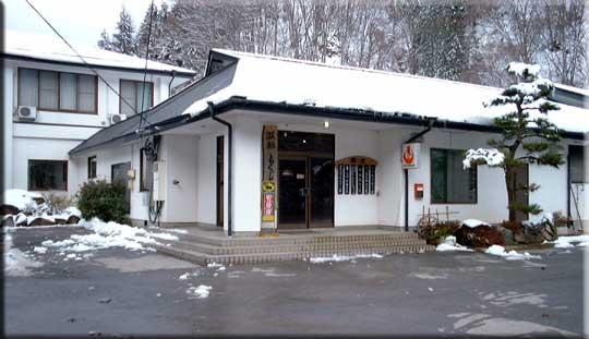 zenkei_winter.jpg