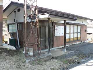 syukai_minamimura.jpg